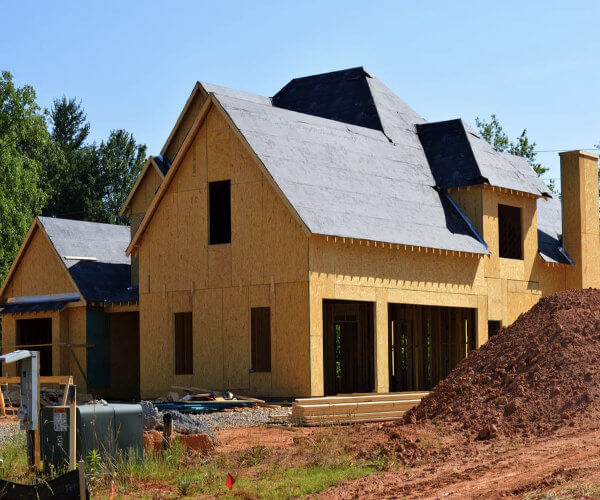 4 Things to Consider Before Insulating