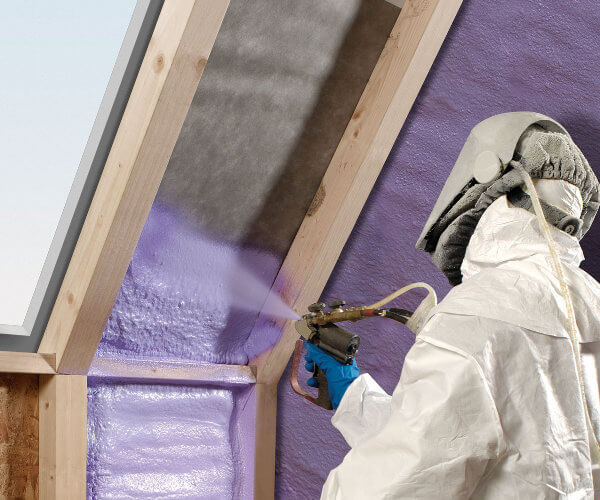 Top 5 Things to Consider When Hiring Insulation Contractors