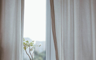 How New Windows Can Impact Your Home Insulation