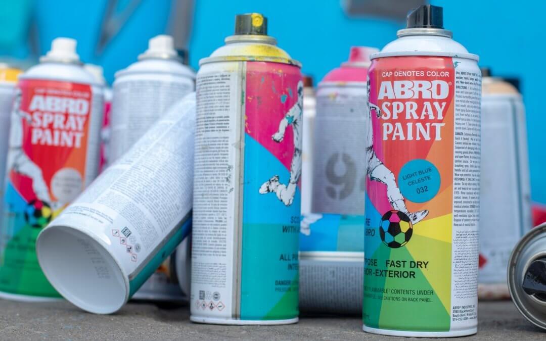 What Happens if Spray Foam Insulation Gets Wet?